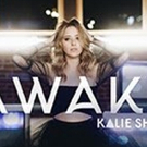Kalie Shorr Premieres Two Versions Of AWAKE On Billboard, Radio Disney and CMT