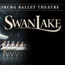 New Melbourne Season Announced For St Petersburg Ballet Theatre Production Of SWAN LAKE