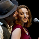 BWW Review: BONNIE AND CLYDE at 11th Hour Theatre Company
