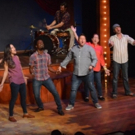 Florida Studio Theatre Announces Full Lineup Of 11th Annual Sarasota Improv Festival Photo
