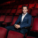 Veteran General Manager Daniel Kuney Forms New Theatrical Management Firm KGM Photo