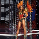 ABC to Air THE VICTORIA'S SECRET FASHION SHOW HOLIDAY SPECIAL Photo