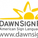 Innovations TV Series With Ed Begley Jr. Highlights Advances in American Sign Language Research