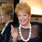 """Photo Coverage: KT Sullivan Brings """"I CAN COOK: WHEN BARBARA MET WALLY"""" to Birdland Theater"""