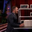 VIDEO: Jimmy Fallon Plays Box of Lies with Chris Pratt Video