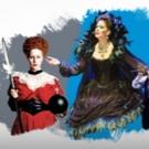 Welsh National Opera Returns To Birmingham And Announces New Season Photo