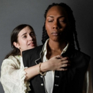 Babes With Blades Return This Spring With An All-Female Cast Of OTHELLO And A Slate Of Special Events