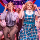 BWW Review: THE MUSIC MAN at Rivertown Theaters Photo