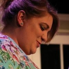 BWW Review: THE QUICKENING at Fells Point Corner Theatre