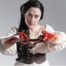 BWW Review: MACBETH at Cincinnati Shakespeare Company