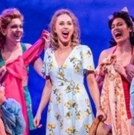 VIDEO: Get A First Look At Robert Cuccioli and Samantha Hill In SOUTH PACIFIC At The  Photo
