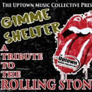 Uptown Music Collective Brings Tribute To The Rolling Stones To The Millbrook Playhou Photo