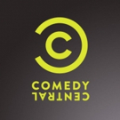 Comedy Central to Begin Airing in France