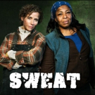 VIDEO: SWEAT Comes To The Citadel Theater 1/12