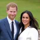BBC AMERICA to Simulcast the BBC's Coverage of the Royal Wedding on May 19