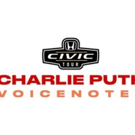 2018 Honda Civic Tour Presents Charlie Puth VOICENOTES This Summer