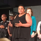 BWW Review: AIN'T I A WOMAN PLAYFEST at Ain't I A Woman Playfest