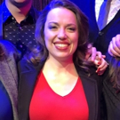 Photo Flash: Your Program Is Your Ticket at Celebrates Opening Night of WE THE PEOPLE: THE ANTI-TRUMP MUSICAL