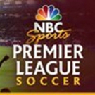 Current Music Creates Holiday Promo for Premiere League on NBC Sports Photo