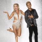 Injured DWTS Pro Lindsay Arnold May Not Be Able to Compete in Semi-Finals Photo