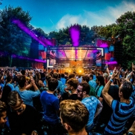 Loveland Festival Unveils Full Lineup Including Maceo Plex, Jamie Jones, Stephan Bodz Photo