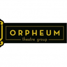 Rock & Roll Hall of Famers Chicago to Receive Star on Orpheum Sidewalk Photo