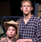 Photo Flash: City Theatre Austin Presents THE GRAPES OF WRATH