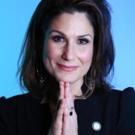 THE CHER SHOW's Stephanie J. Block Wins 2019 Tony Award for Best Performance by an Ac Photo