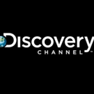 Discovery Channel Presents EXPEDITION UNKNOWN: SEARCH FOR THE AFTERLIFE