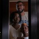 VIDEO: Get a Look Inside Jordan Peele's US Video