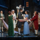 BWW Review: A CHRISTMAS CAROL Makes For A Merry Tradition At Milwaukee Repertory Thea Photo
