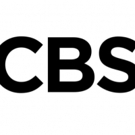 CBS Unveils 2018 - 2019 Primetime Lineup Including the Return of MURPHY BROWN, THE BIG BANG THEORY, & More