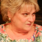 Photo Flash: Hershey Area Playhouse Presents DEARLY DEPARTED Photos