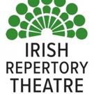 Irish Rep Announces February Programming For The Sean O'Casey Season
