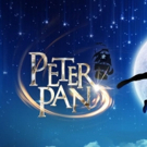 PETER PAN Will Fly High For Christmas 2019 Photo