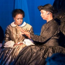 LCT3 Extends MARYS SEACOLE Through April 7 Photo
