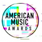 Alessia Cara & Zedd Among Collaborations Announced for 2017 AMERICAN MUSIC AWARDS