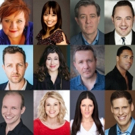 Toronto Musical Concerts Announces Staged Reading of MERRILY WE ROLL ALONG Photo
