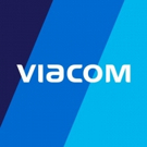 Viacom Unveils Viacom Digital Studios at First-Ever Digital Content NewFront