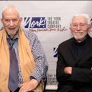 BWW Exclusive: The Fantastick Tom Jones: Remember Him -- in Light