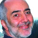 Tickets For RAFFI Are On Sale At The Hanover Theatre