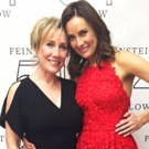 Linda & Laura Benanti, A SCYTHE OF TIME with Lesli Margherita & More Set for Next Wee Photo