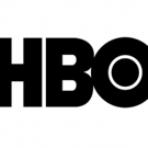 HBO to Debut STOLEN DAUGHTERS: KIDNAPPED BY BOKO HARAM