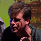 BWW Review: Circle Players' Sweeping and Epic HUNCHBACK OF NOTRE DAME Photo