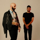 X Ambassadors to Play Intimate Shows in Feb 2018 Showcasing New Material