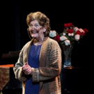 BWW Review: GEORGE - DON'T DO THAT at MetroStage Honors British Comedienne Joyce Gren Photo