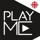 PlayME Joins The CBC Podcasts Family Photo