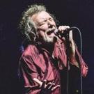 BWW Review: ROBERT PLANT, Royal Albert Hall