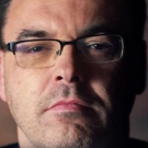 Showtime Announces Raw and Revealing Documentary Chronicling Sportscaster Mauro Ranallo & Lifelong Battle with Mental Illness