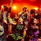 BroadwayWorld's Top Christmas Picks For Glasgow Theatre Photo